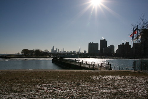 Lincoln Park 037 (31-Dec).jpg
