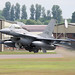 F16 - RIAT 2008
