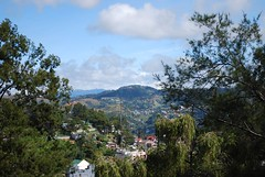 Baguio - Grotto