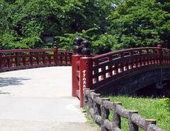 Hirosaki Castle, Japan (Fine Girl) Tags: castle japan hirosaki