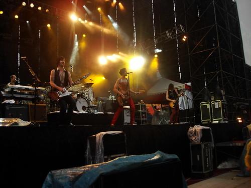 2009-08-13 Summer Rock Summit (3)