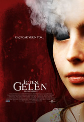 İçten Gelen - From Within (2009)