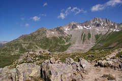 Nufenenpass 025 (danvartanian) Tags: switzerland suisse thealps elvetia lesalpes