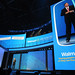 Walmart's EVP and CFO Charles Holley Discusses Finance