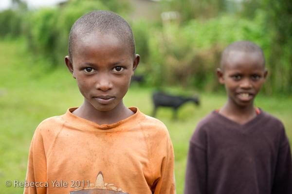 RYALE_UNICEF_278