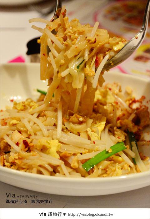 【泰國料理餐廳】泰好吃~台中瓦城泰國料理9