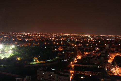 night (10)
