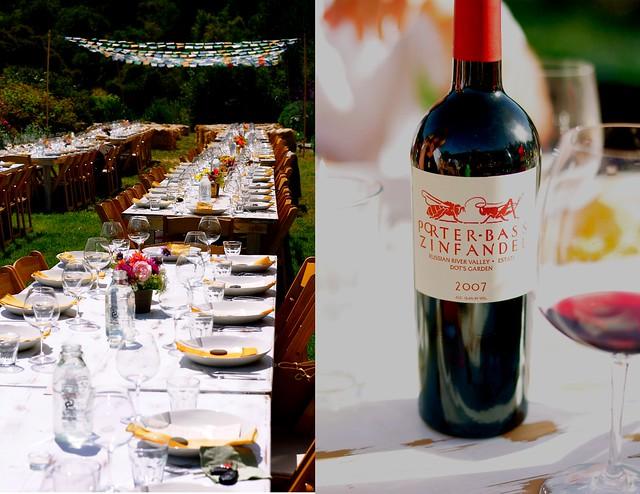 table+wine_phe+john