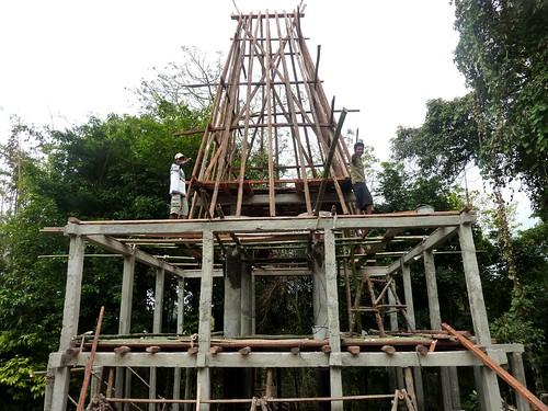 Sumba ouest-Waikabukak-Praiijing-village (46)
