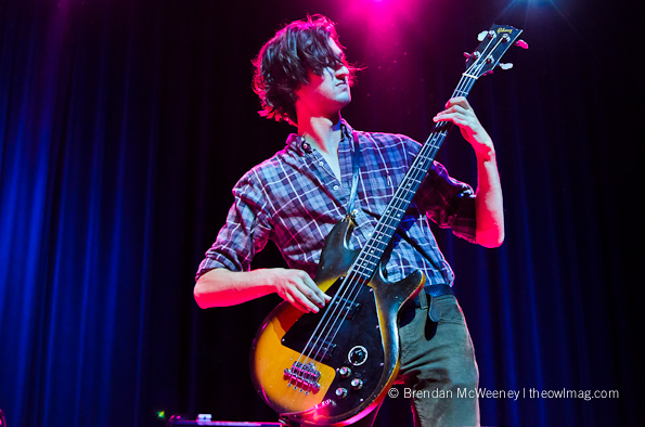 dawes_at_the_fox_theater_4
