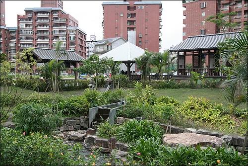 宜蘭湯圍溝公園26