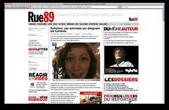 2008-02-29 Rue89 - par Ophélie Neiman