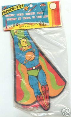 superman_parachutistknockof.JPG