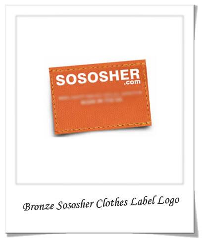35 by SOSOSHER