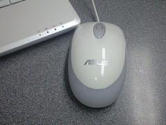 マウスをワンクリックするだけで応募フォームへ