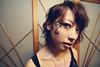 志保 Model: Shiho Asai