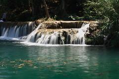 DPP_0014 (edgarator) Tags: camping naturaleza rio mxico river landscape waterfall paisaje adventure favoritas greatshot campamento dios aventura ecoturismo cascada mytop greatphoto sanluispotos misfavoritas tamasopo puentededios granfoto grantoma