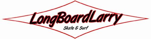 Longboard Larry