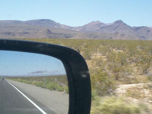 Santa Fe Trip 098