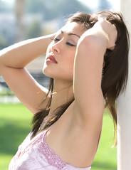 IMG_9354 (mnmfotos) Tags: woman white black beautiful america canon asian gorgeous lips fotos miss 70200 classy mnm kollyn muangmaithong