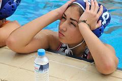 0868 (Kostas Kolokythas Photography) Tags: sports water greece watersports polo waterpolo aquatics vouliagmeni   waterpolophotography