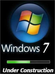 Prediction about Windows 7