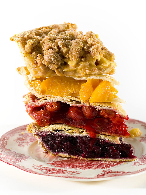 Pie-opener1.jpg