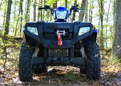 A-ATV