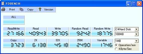 内蔵160GB HDD