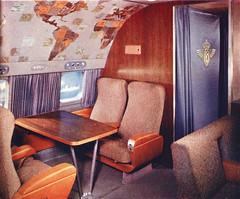 super_constellation_1954 (Al Q) Tags: travel airplane flying aircraft 1954 lockheed constellation dreyfuss
