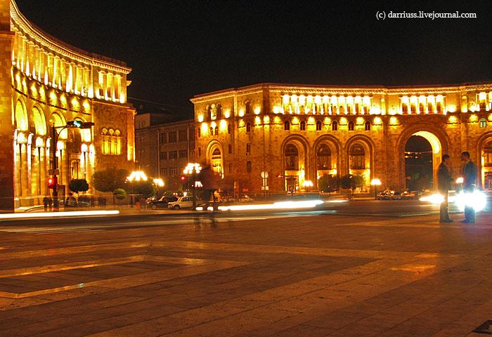 yerevan_097