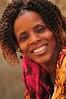 Stone Town, Zanzibar (Antonio Klaus) Tags: africa street wedding party woman smile tanzania nikon day outdoor muslim celebration zanzibar stonetown nikkor d300 70200mmf28vr iloveyoursmile