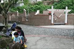 兒童樂園之明日世界113