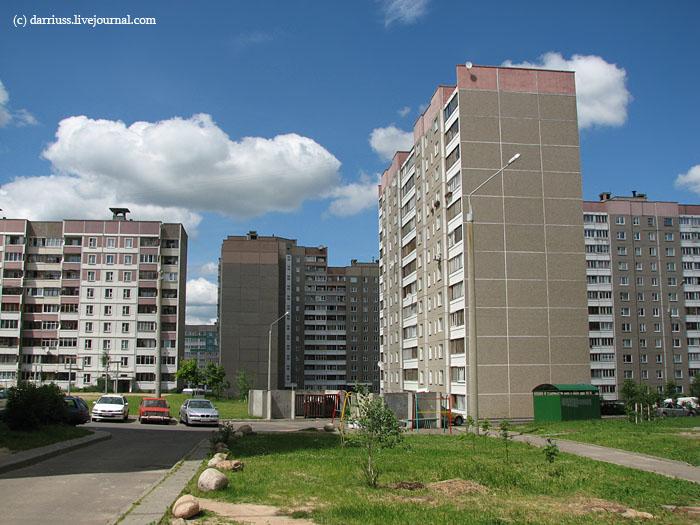 sukharevo_07