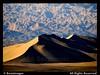 XINJIANG (BoazImages) Tags: china travel mountains nature landscape sand scenery asia desert dune tian mongolia xinjiang shan climate arid gobi gansu lpdesert boazimages lpdeserts