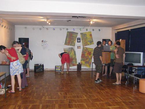 postignut Dogovor oko zagrebačkog Centra za mlade i nezavisnu kulturu