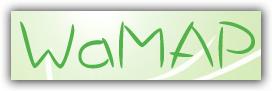 wamap