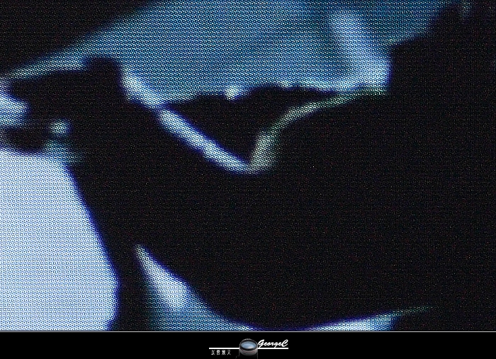LCD32.jpg