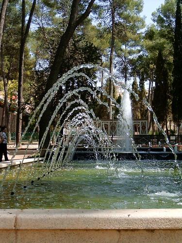 Albacete 02 077