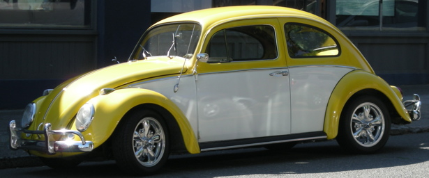 sleek_vw_yellow_white