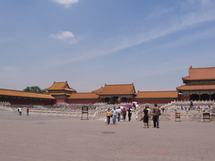 China-0087