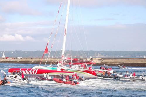 Brest2008_mardi_1247