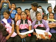 Altos982 (-Karonte-) Tags: nikoncoolpix8700 coolpix8700 indigenaschiapas indigenouschildren niosindigenas altoschiapas josemanuelarrazate
