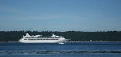 Cruiseship #6
