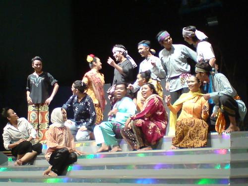 Teater Roh Semberani