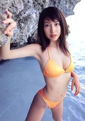 小林恵美 画像19