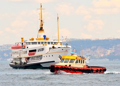 Bosphorus traffic, Istanbul, Turkey, July 18, 2008 (Ivan S. Abrams) Tags: coastguard docks turkey boats nikon mediterranean ataturk ships istanbul lighters nautical nikkor shipping tugs straits ports nikondigital blacksea gallipoli ferries harbors watercraft bosphorus tugboats vessels freighters tankers harbours cruiseships barges smrgsbord warships bogaz destroyers ferryboats navyships speedboats frigates internationaltrade classicboats seaofmarmara navies containerships portcities oceanliners navalvessels bulkcarriers chokepoints onlythebestare boatnerd ivansabrams trainplanepro nikond300 internationalshipping sealanes ivanabrams worldwideshipspotters servicecraft oceancommerce boxcarriers feriobots coastalfreighters marinecommerce internationalcommerce maritimecommerce seaportsseaportmaritime crossroadsasiaeuropebosforbogazasia minorboxesintermodal tugobats copyrightivansafyanabrams2009allrightsreservedunauthorizeduseprohibitedbylawpropertyofivansafyanabrams unauthorizeduseconstitutestheft thisphotographwasmadebyivansafyanabramswhoretainsallrightstheretoc2009ivansafyanabrams abramsandmcdanielinternationallawandeconomicdiplomacy ivansabramsarizonaattorney ivansabramsbauniversityofpittsburghjduniversityofpittsburghllmuniversityofarizonainternationallawyer