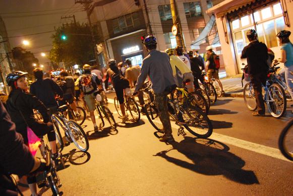 BicicletadaJulhoSP-CWBp061