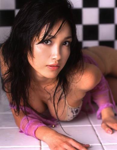 美女の画像64
