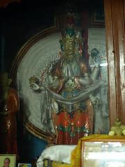 leh-matho-140708-05 (Ajay Jain) Tags: india monastery kashmir leh himalayas ladakh matho kunzum ajayjain